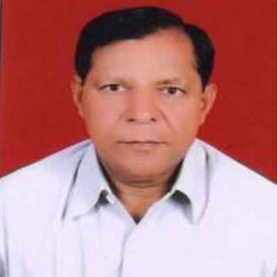 Adv. Ramkumar Mittal
