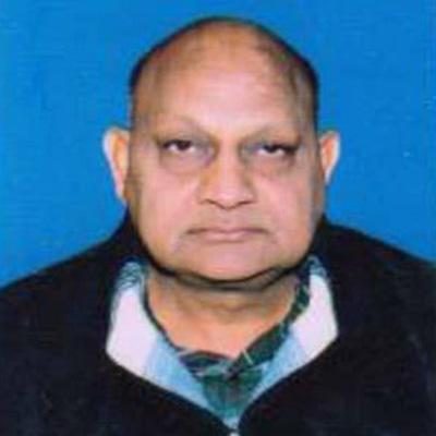 Sh. Satish Goel