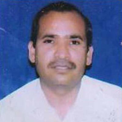 Dr. Anil Saini