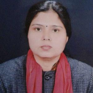 Mrs. Rajni
