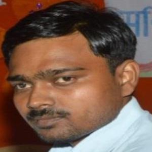 Mr. Jai Prakash