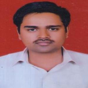 Mr. Hari Parkash