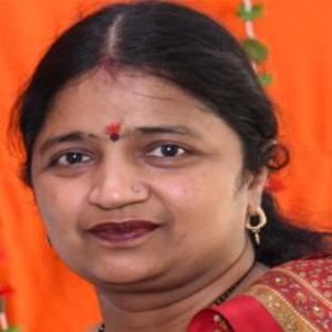 Mrs. Nirmal Goyal
