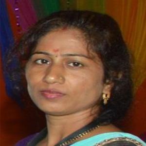 Mrs. Meena