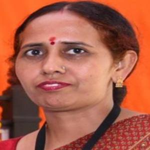 Mrs. Sudesh Kumari