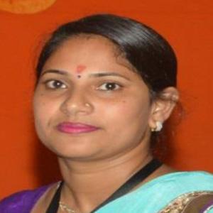 Mrs.Sonika