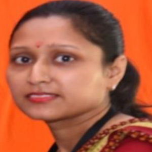 Smt.Sangeeta Goel
