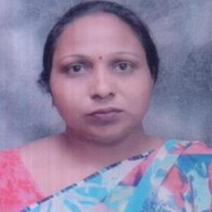 Mrs. Sonia Jain