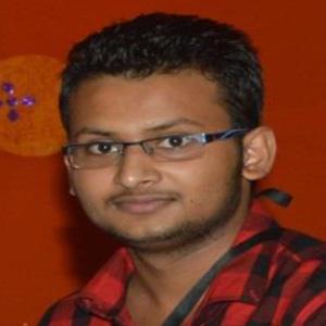 Mr. Akshay Goyal