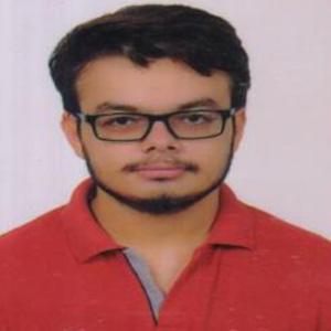 Mr. Pankaj Gaur
