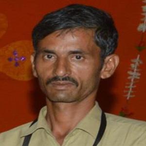 Mr. Bijender Singh