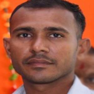 Mr. Sunil Sarsar