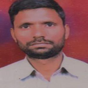 Mr. Mukesh Sharma