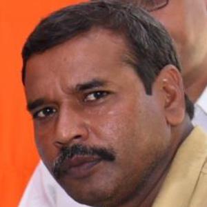 Mr. Ranbir